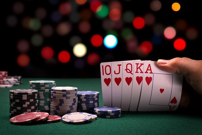 poker indonesia idn